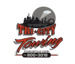 Tri City Towing