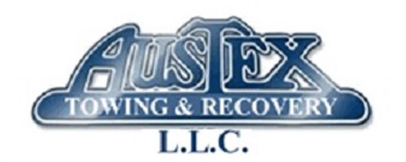 austex-towing-and-recovery.jpg