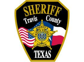 Sheriff's Combined Auto Theft Task Force