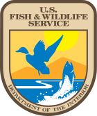 11/9/18 - Department of the Interior, U.S. Fish and Wildlife (2016 Ford Super Duty)