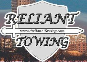 Reliant Towing