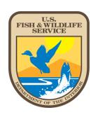 Department of the Interior, U.S. Fish and Wildlife