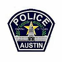 Lakeside Towing  & City of Austin Police Department