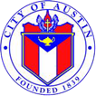 City of Austin & Others
