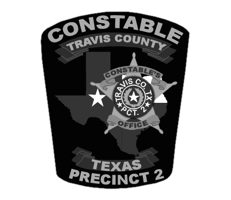 Travis County Constable Precinct 2