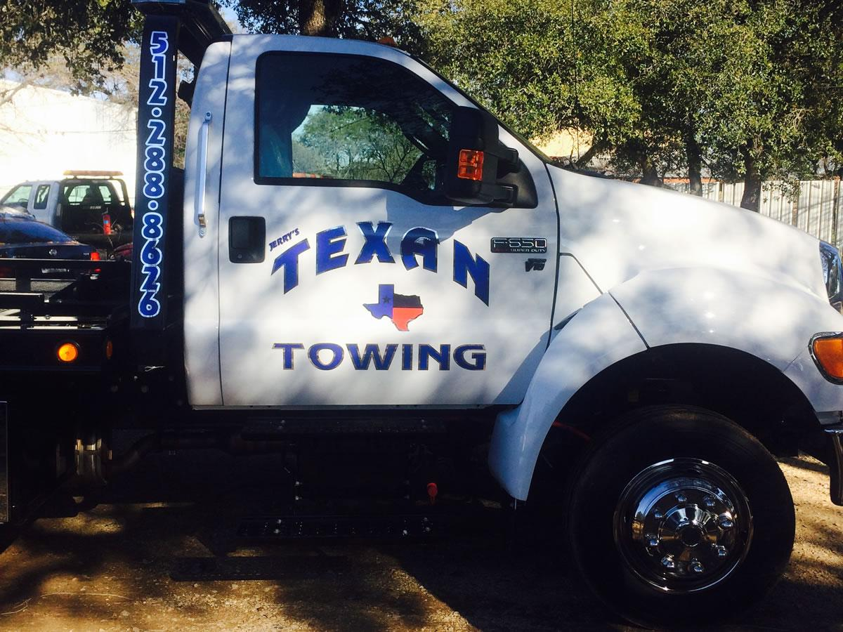 Texan Towing.jpg