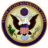 12/18/18 - U.S. Bankruptcy Court Ordered Sale
