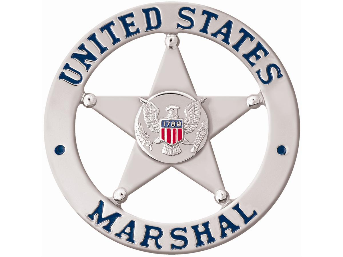 U.S. Marshals Service SEALED BID Auction