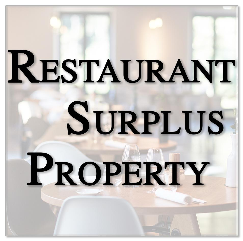 Restaurant Surplus Property (2).jpg