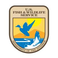 6/8/18 Department of the Interior, U.S. Fish and Wildlife (Vehicles)