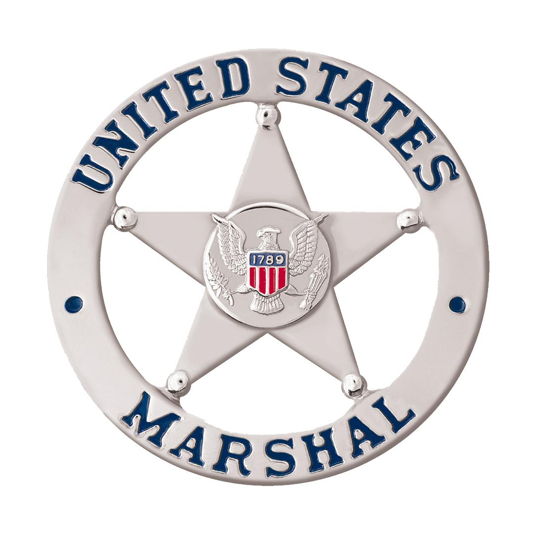 U.S. Marshals Service National Live/Online Simulcast (New York)