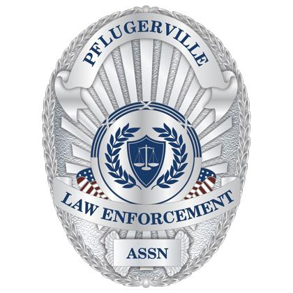 7/20/18 - Law Enforcement Association of Pflugerville (Non-Profit Agency) Online Auction