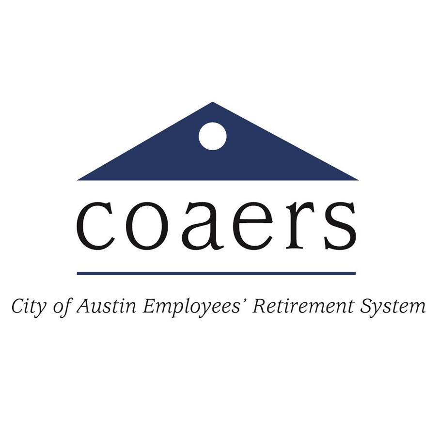 1/03/20 ~ City of Austin Employees' Retirement System