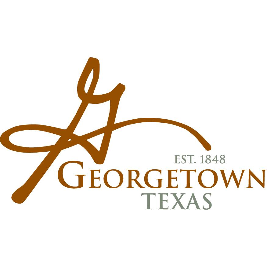 7/24/18 - City of Georgetown (Exercise Equipment & Electronics)