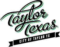 10/25/19 - City of Taylor