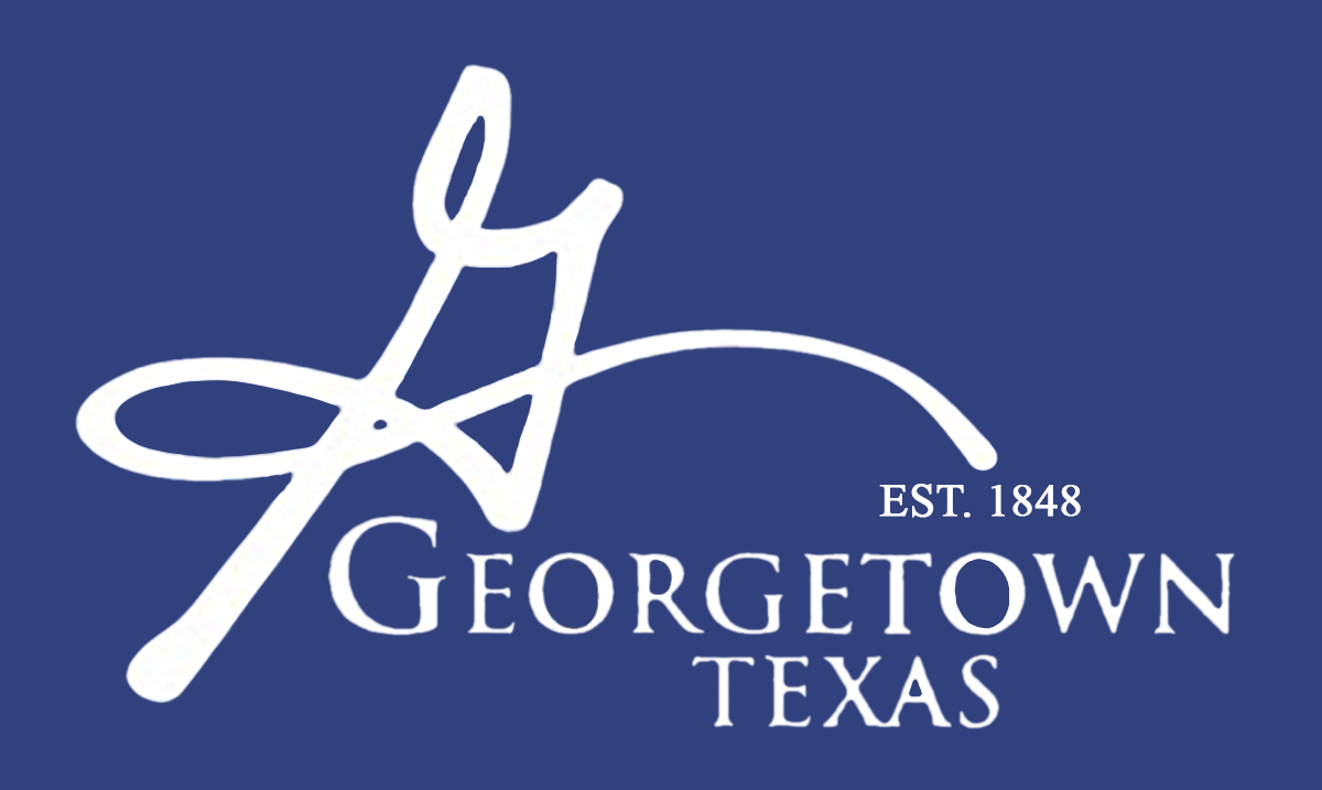 2/8/19 - City of Georgetown (Office Furniture & Eqpt offsite)