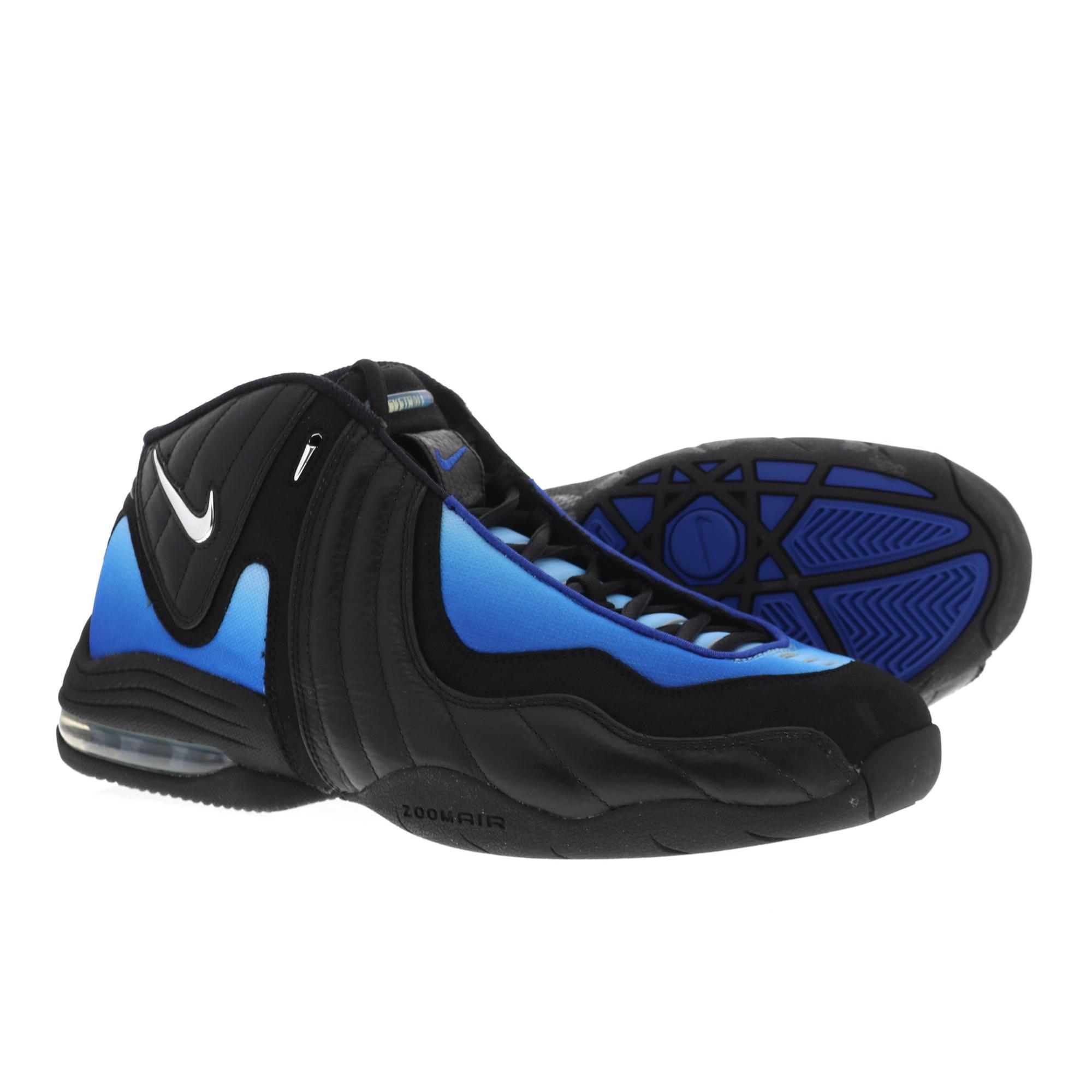 low priced 7bb47 cf197 Lot   329.  3  PAIRS  (1) Nike Air ...