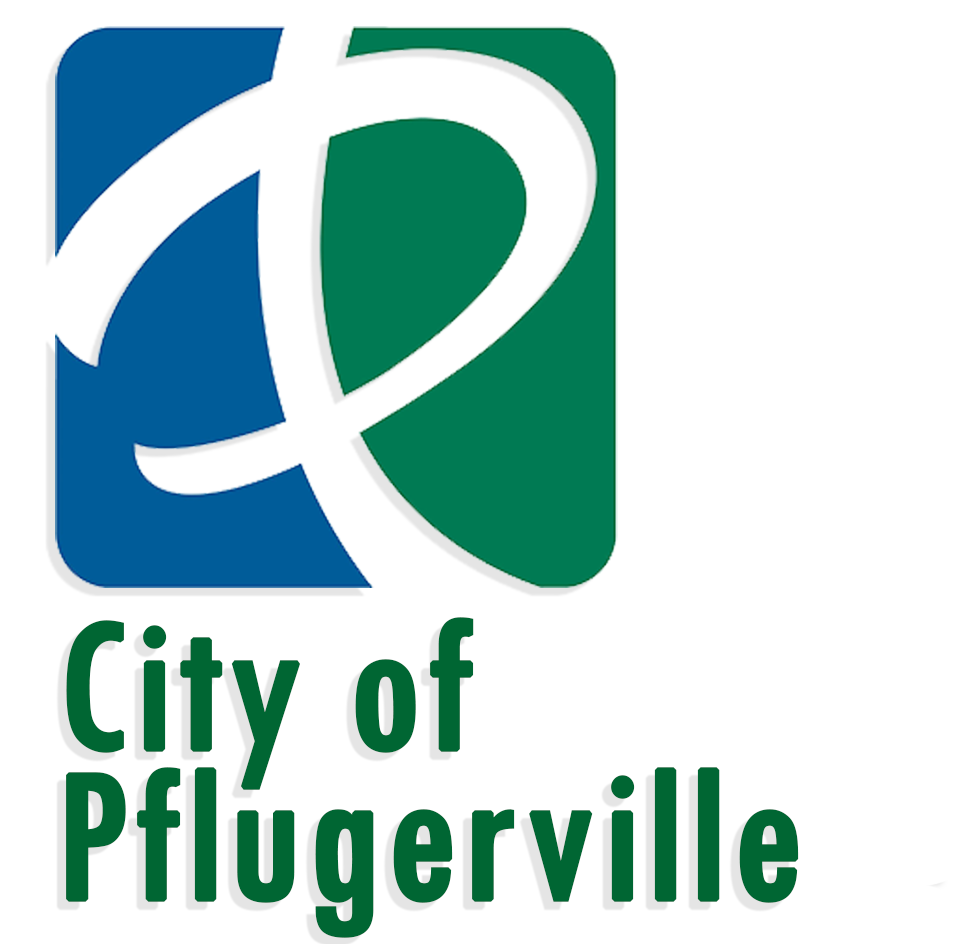 3/21/2019 - City of Pflugerville (Vehicles)
