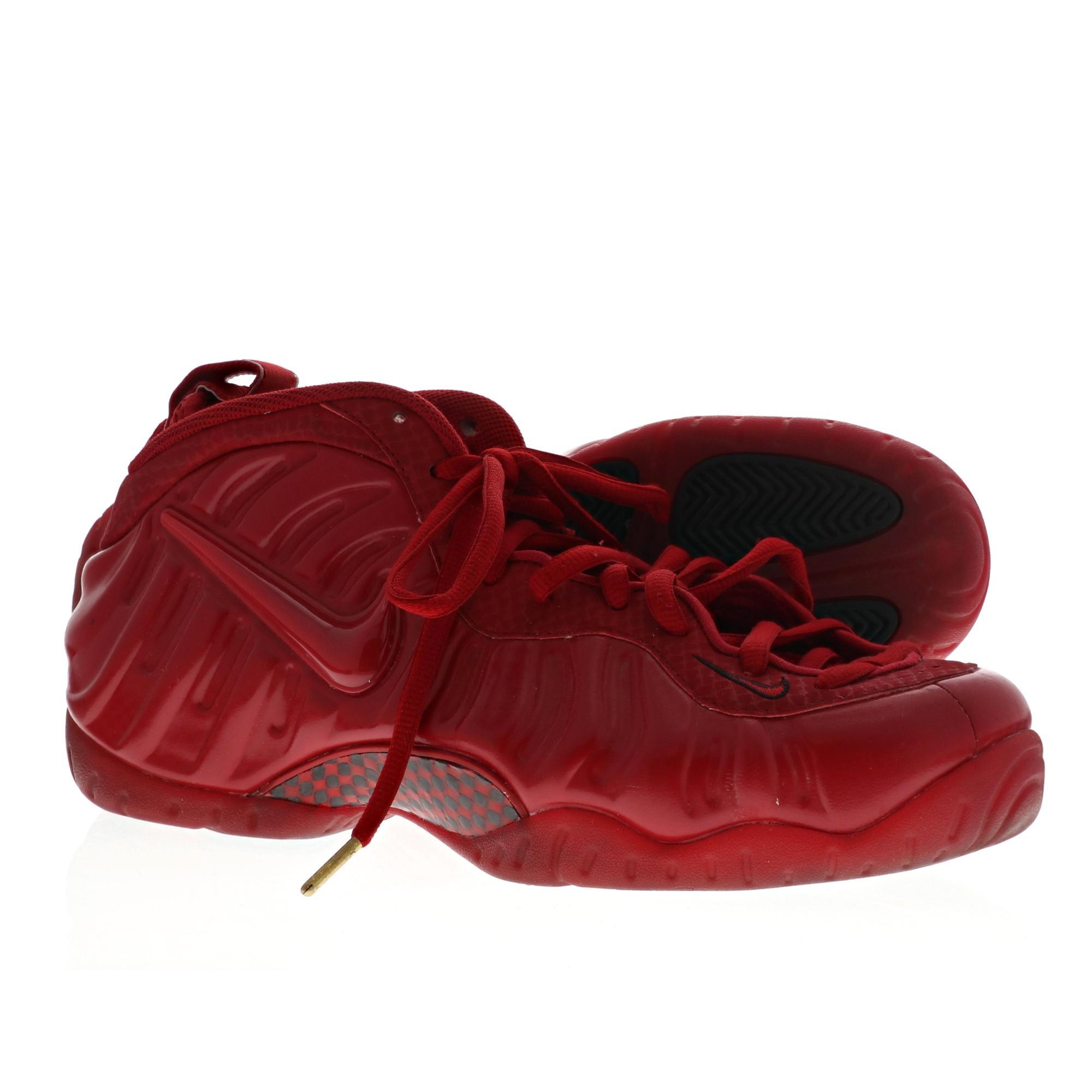 meet 31a74 3ef83 4 25 19 ~ U.S. Marshals Service National Online Auction (Shoes ...