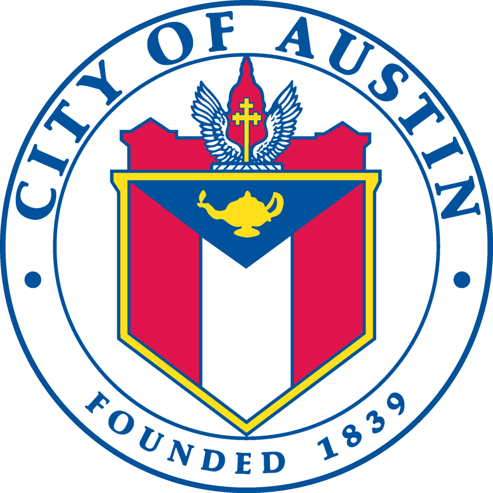 10/18/19 ~ City of Austin (Bicycles)