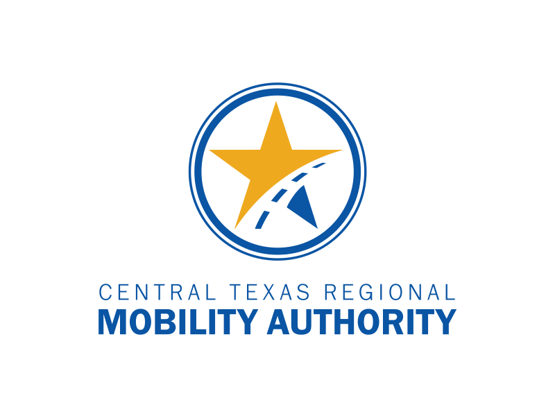 6/25/19 ~ Central Texas Regional Mobility Authority Vehicle