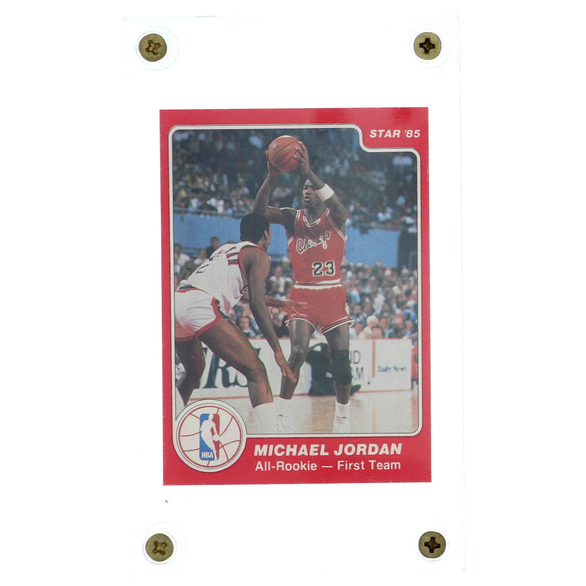 release date 42413 16664 7 16 19 ~ U.S. Marshals Servi   Gaston   Sheehan Auctioneers