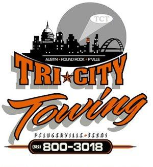 TriCIty+Towing.jpg