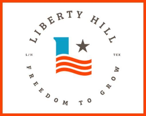 9/19/19 - City of Liberty Hill (Vehicle)
