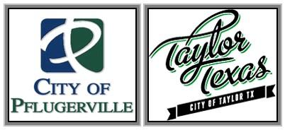 8/13/19 Online Surplus City Of Pflugerville, City of Taylor & Others! (Tools & Equipment)