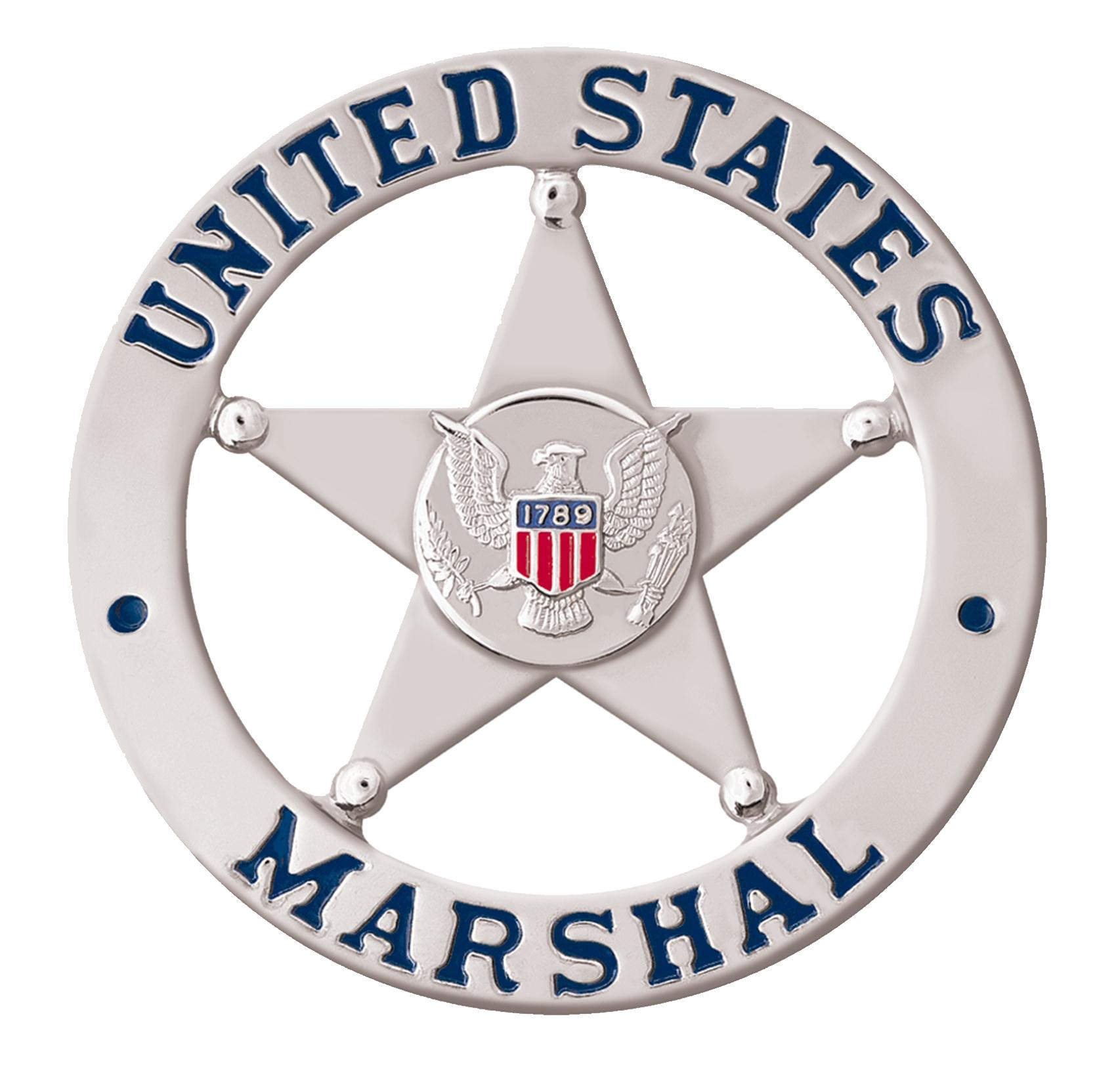 02/28/20 U.S. Marshals Service ~ Notice of SEALED BID Auction