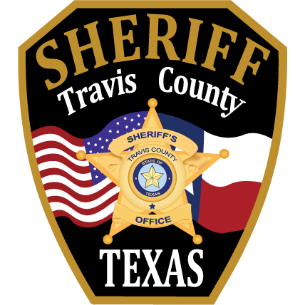 10/11/19 Travis County Sheriff's Office