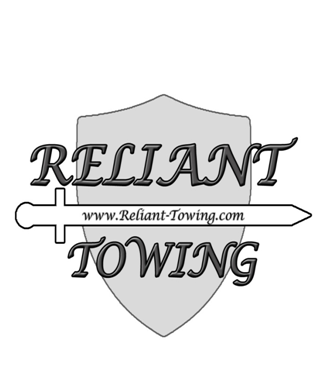 12/02/20  ~ Reliant Towing (Impounded & Abandoned Vehicles)