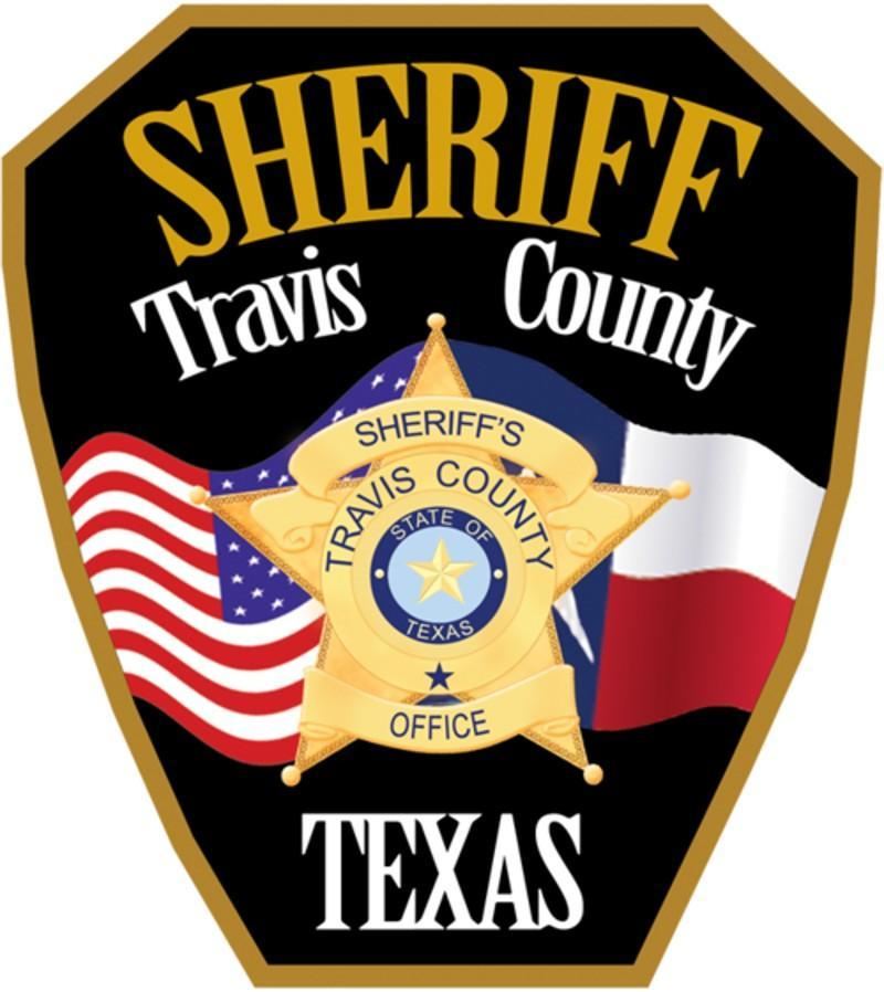 11/12/20 ~ Travis County Sheriff's Office Online Vehicle Auction