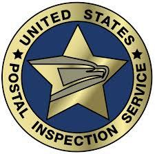 01/12/21 ~ U.S. Postal Inspection Service (Watches)