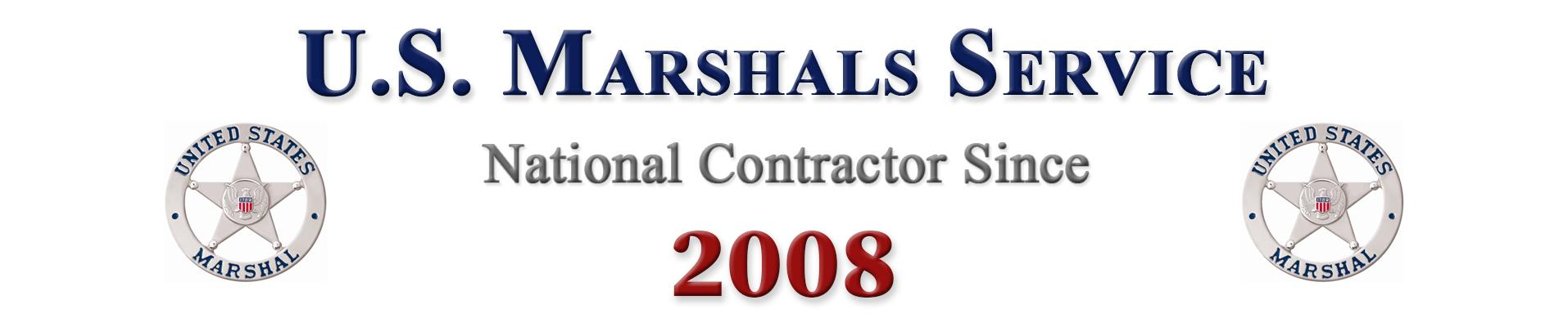 USM National Contractor.jpg