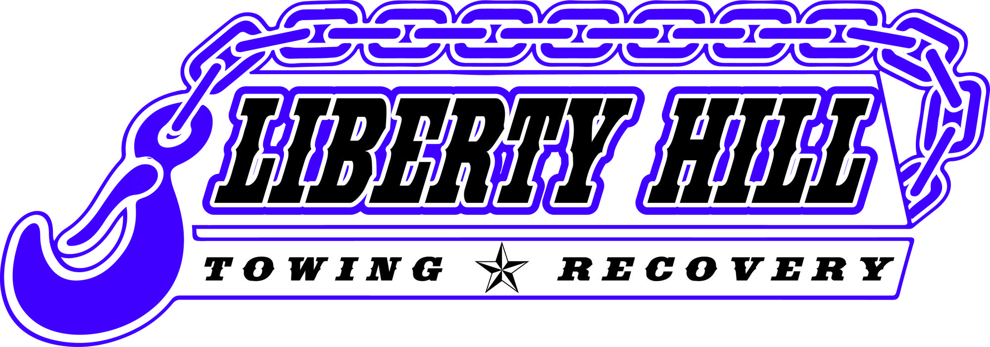 9/04/20  ~ Liberty Hill Towing & Recovery