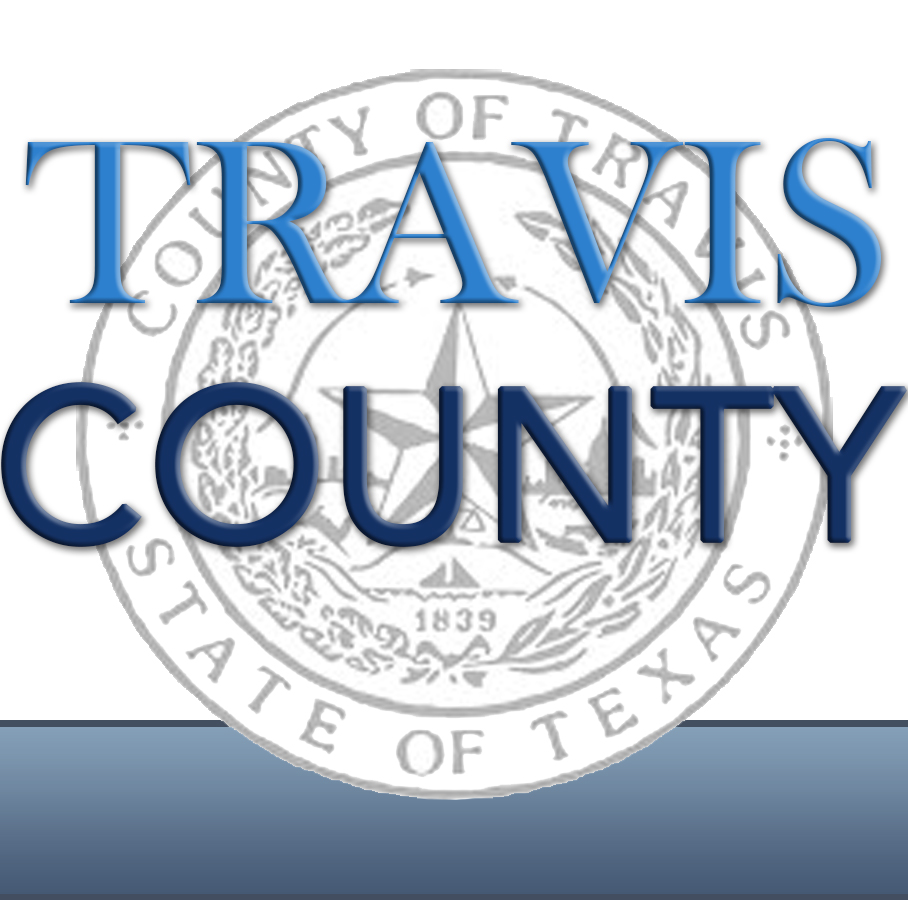 02/12/21 ~ Travis County Online (Vehicles & Equipment)