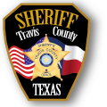 04/09/21 ~ Travis County Sheriff's Office