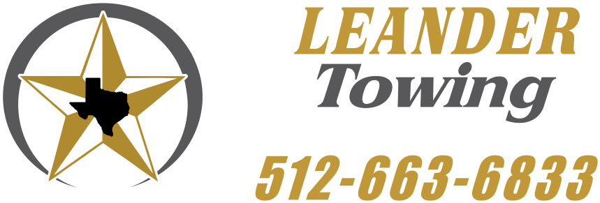 04/14/21 ~ Leander Towing Online Vehicle Auction